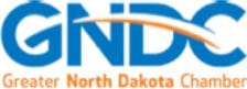 GNDC - Greater North Dakota Chamber